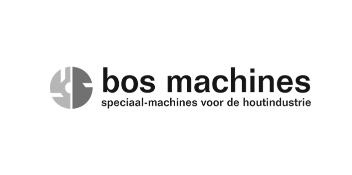 bosmachines