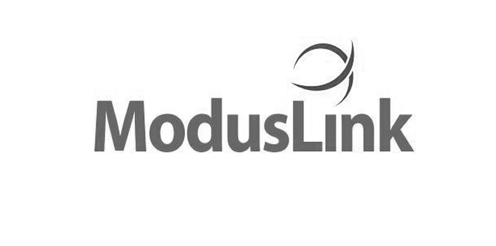 moduslink