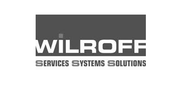 wilroff